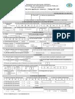 EDA POR ROTAVIRUS F605.pdf