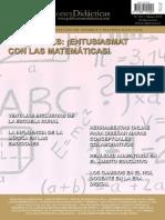 Número 104. Revista Publicaciones Didácticas.pdf