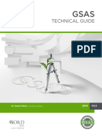 1. GSAS Technical Guide V2.2.pdf