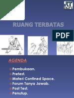 CONFINE SPACE TRAINING BahasaRev.2.ppt