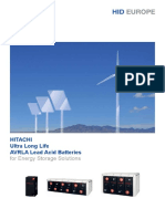 Hitachi-AVRLA-Batterie_folder_HID.pdf