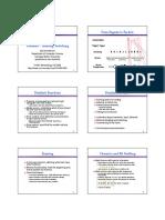 06-datalink.pdf