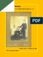 Raíces Profundas - Tapa.pdf
