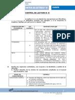 Enunciado Producto académico N° 1CL01- La Filosofía (1)