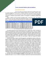 SIFC2 Normalizare BD.pdf