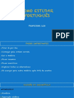 Como_Estudar_Portugue_s_-_Professor_Leo.pdf