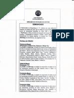 Comunicado de Corte.pdf