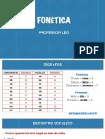 Fone_tica