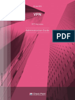 CP_R77_VPN_AdminGuide.pdf