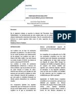 217498935-PREPARACION-DE-OXALATOS.docx