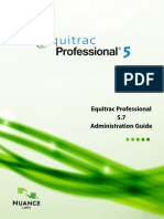 EQ_Administration_Guide_v5.7.pdf