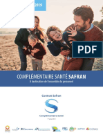 Guide Actifs 2019