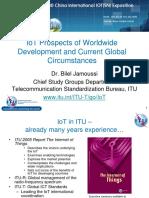 1010-B Jamoussi IoT