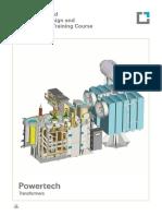 Transformer-Manufacturing-Training-Brochure.pdf