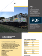 GT38LC-3 Locomotive.pdf