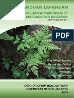 Panduan-Lapangan-Paku-Pakuan-TM-Ragunan.pdf