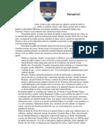 Judetul Mehedinti.pdf