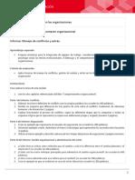 GPCO01_U3_ES13