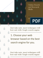 4. online search and research skills.pptx
