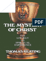 epdf.pub_mystery-of-christ-the-liturgy-as-spiritual-experie.pdf