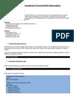 daloRADIUS.pdf