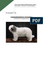 FCI-Standard