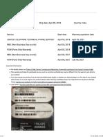 dell-1.pdf