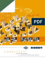 CORDITEST_Web2016.pdf