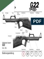 Bedienungsanleitung Selbstlade-Gewehr G22.pdf