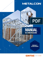 manual-instalacion-metalcon-2019.pdf