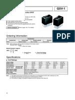 60-4456.pdf