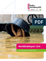 WorldRiskReport-2018