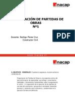 partidas construccion.pdf