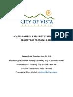 2018 Access Control v 2