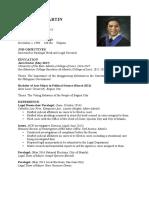 Jeremy-C.-Martin-Resume.pdf