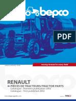 RENAUL - Katalog dijelova 2.PDF