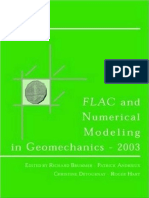 flac_and_numerical_modeling_geomecahnic_2003.pdf