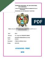 TOMAYLLA MEJIA, Dianet 08145126.docx