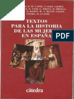 Textos_para_la_historia_de_las_mujeres_e.pdf