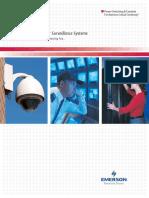 Security Flip Book.pdf