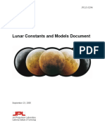 Lunar Constants and Models_JPL_D-32296_2005_jpl_d32296.pdf
