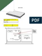 235893780-EMUA-Connection.pdf