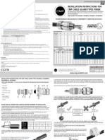 CMP PX Type Resin.pdf
