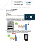 LMTP1 - Media Disinfection_rev1 20190520