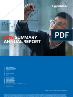 2018-Summary-Annual-Report.pdf