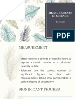 GEN-CHEM-1-Lesson-2-MEASUREMENTS-IN-SCIENCE-1.pdf