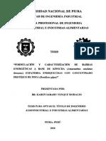 IND-YEN-MOR-16.pdf