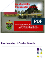 Biokimia kardio by dr.marhain.ppt