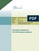 PCI_DSS_v2_Wireless_Guidelines.pdf