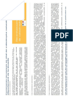 20 x 25 cm. (1).pdf